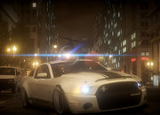 Need for Speed: The Run - photo 5