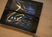 Sony Tablet P - photo 3