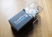 GoPro HD Hero2 - photo 2