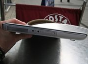 Dell XPS 14z - photo 3