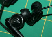 Sony NC13 noise cancelling headphones - photo 4