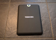 Toshiba AT100-100 - photo 2