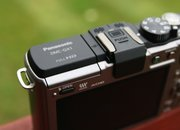 Panasonic Lumix GX1  - photo 4