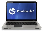 HP Pavilion dv7 6b04ea  - photo 3