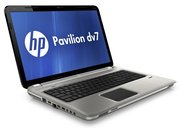 HP Pavilion dv7 6b04ea  - photo 4
