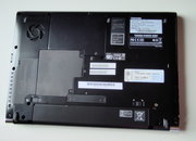 Toshiba Satellite R830  - photo 3