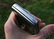 BlackBerry Torch 9810 - photo 5