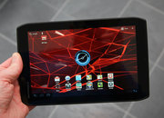 Motorola Xoom 2 Media Edition - photo 2