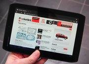 Motorola Xoom 2 Media Edition - photo 5