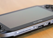 Sony PlayStation Vita - photo 3