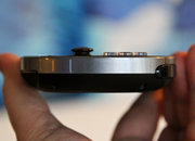 Sony PlayStation Vita - photo 4