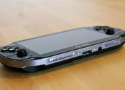Sony PlayStation Vita - photo 5