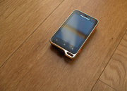 Sony Ericsson Xperia Active - photo 4