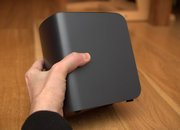 Western Digital MyBook Live Duo - photo 4