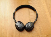 Creative WP-350 Bluetooth headphones - photo 2