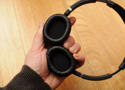 Creative WP-350 Bluetooth headphones - photo 3