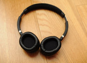 Creative WP-350 Bluetooth headphones - photo 4