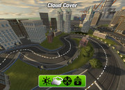 ModNation Racers: Road Trip - photo 3