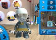 ModNation Racers: Road Trip - photo 4