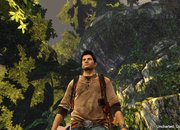 Uncharted: Golden Abyss  - photo 2