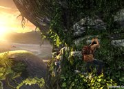 Uncharted: Golden Abyss  - photo 3