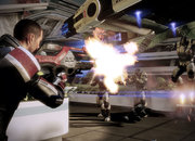 Mass Effect 3  - photo 3