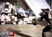 Mass Effect 3  - photo 5