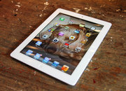 Apple iPad (3rd generation) - photo 3