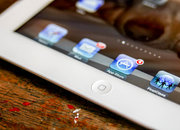 Apple iPad (3rd generation) - photo 4