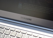 Samsung 530U Series 5 Ultrabook - photo 3