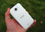 HTC One X - photo 3