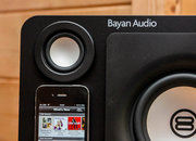 Bayan Audio Bayan 3 - photo 3