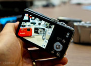 Panasonic Lumix DMC-TZ30 - photo 4
