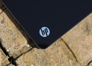 HP Envy 14 Spectre  - photo 2