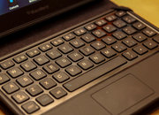 BlackBerry Mini Keyboard for PlayBook - photo 3