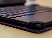 BlackBerry Mini Keyboard for PlayBook - photo 4