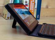 BlackBerry Mini Keyboard for PlayBook - photo 5