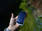 Huawei Ascend G300 - photo 3