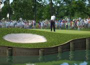 Tiger Woods PGA Tour 13  - photo 5