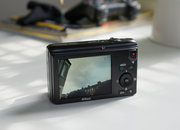 Nikon Coolpix S6300 - photo 3
