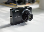 Nikon Coolpix S6300 - photo 4