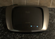 Cisco Linksys X3000 - photo 2