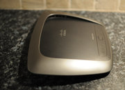 Cisco Linksys X3000 - photo 4