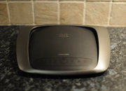 Cisco Linksys X3000 - photo 5