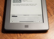 Amazon Kindle Touch 3G - photo 3
