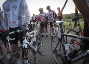 Boardman Team Carbon  - photo 2