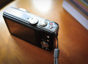 Panasonic Lumix TZ25 - photo 4