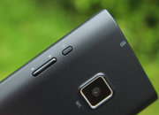 Panasonic Eluga dL1 - photo 4