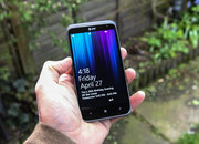 HTC Titan II - photo 2