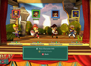 Fable Heroes - photo 2